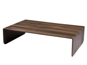 Artisan Invito Coffee Table