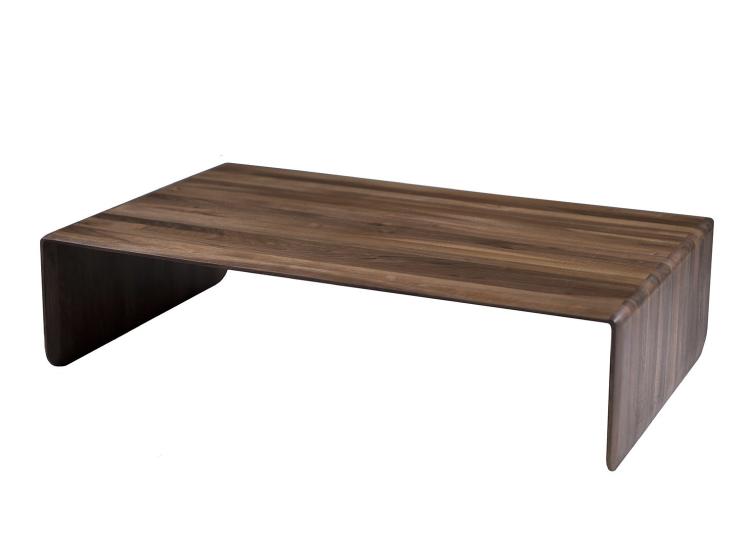 Artisan Invito Coffee Table