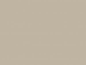 Bauwerk Colour Balance