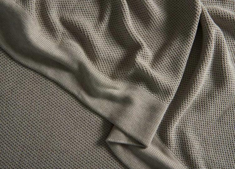 Bemboka Bamboo Blanket