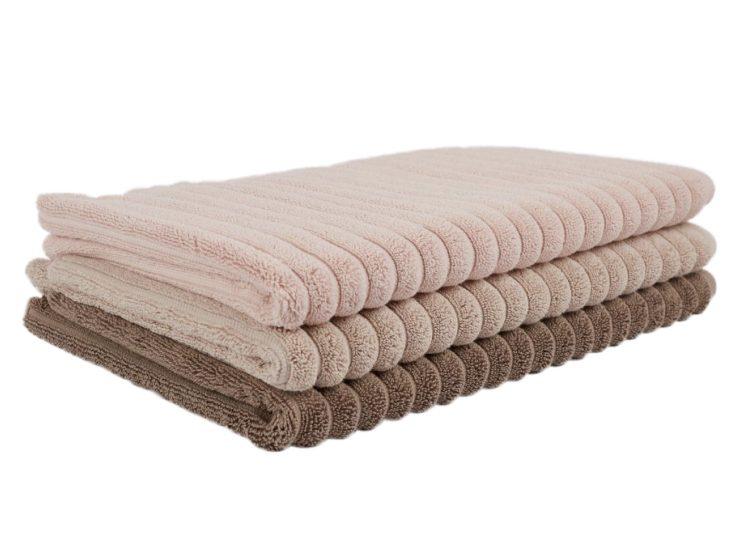 Bemboka Bath Mat