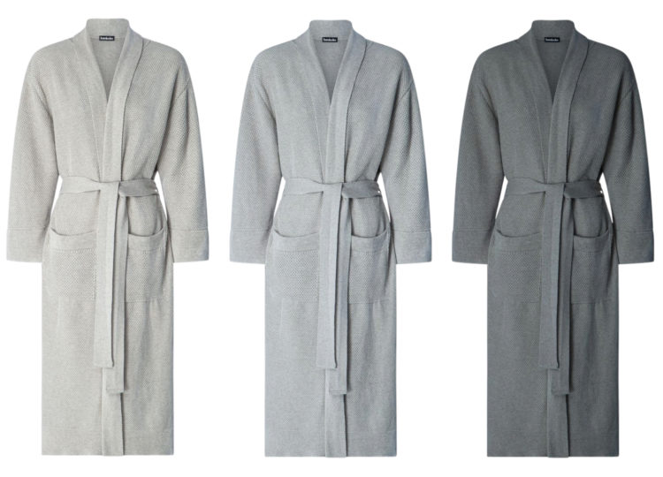 est living bemboka cotton bathrobe 03 750x540