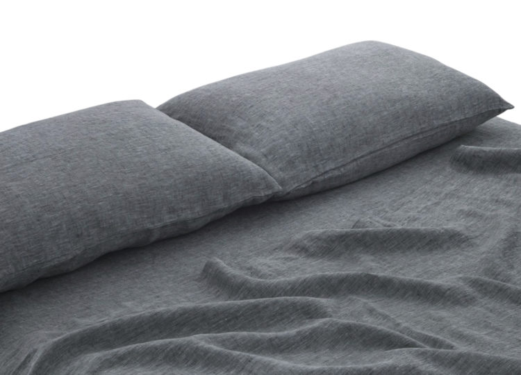 est living bemboka linen fitted sheet 05 750x540