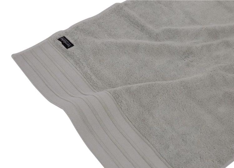 Bemboka Luxe Hand Towel