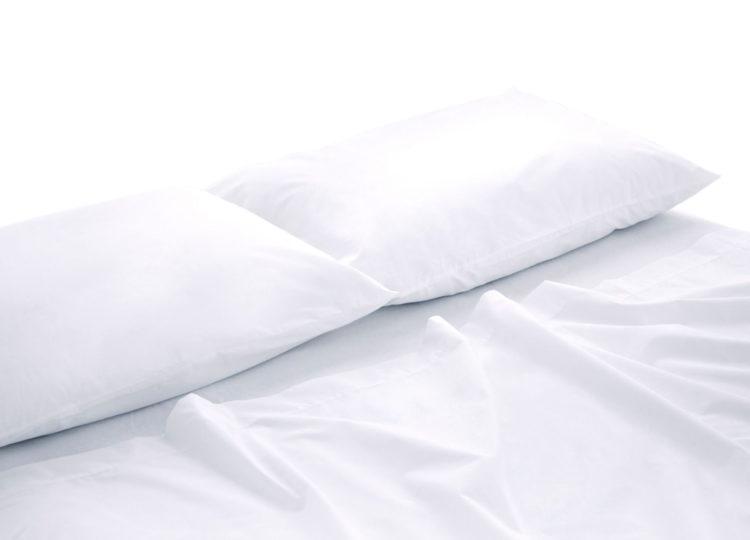 est living bemboka percale cotton pillow case 04 750x540