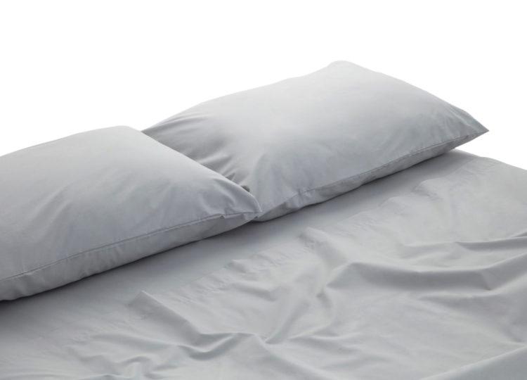 est living bemboka percale cotton pillow case 05 750x540