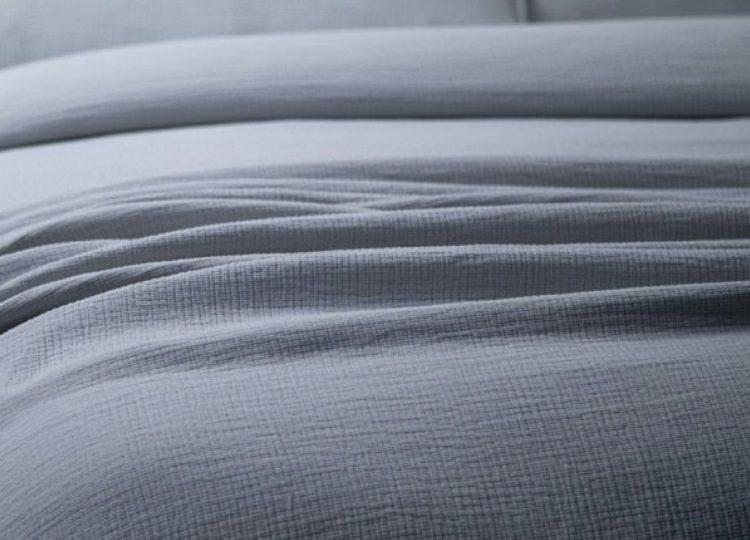 Bemboka Ripple Duvet Cover