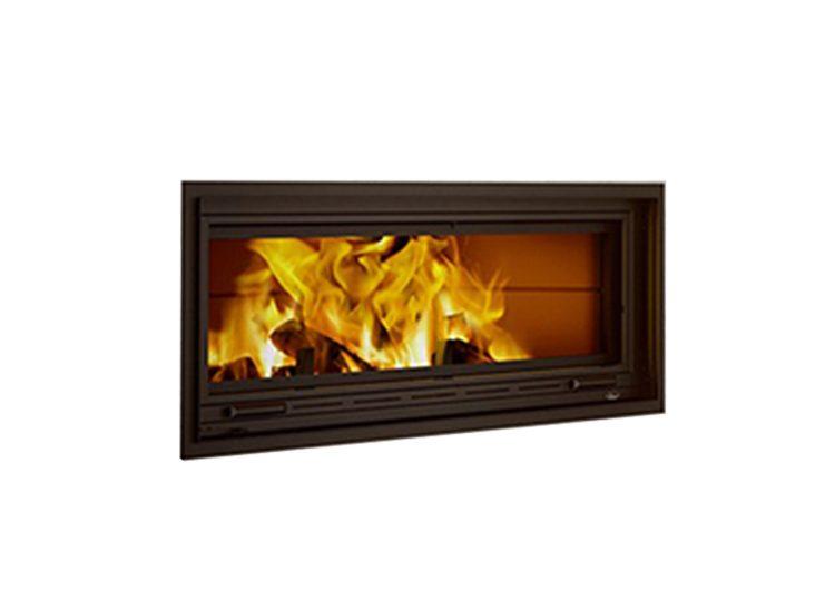 Real Flame Caldor