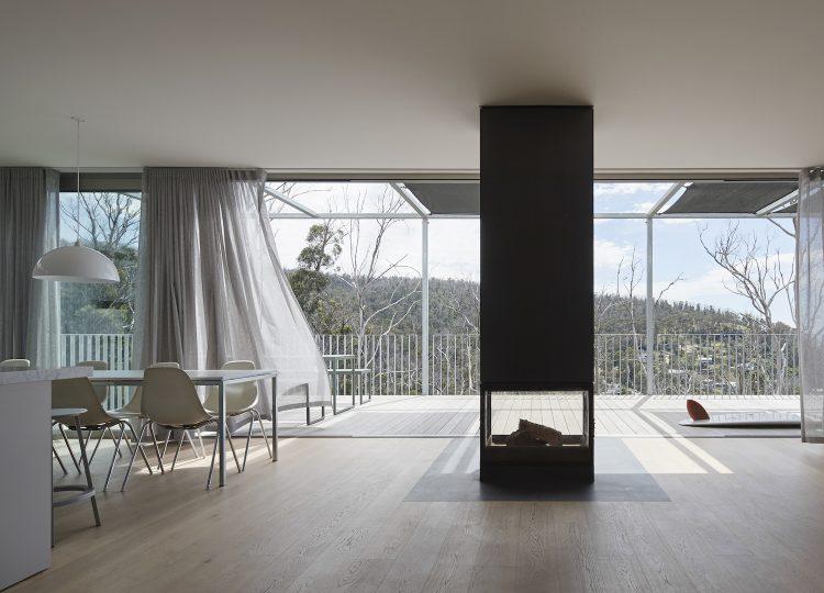 est living chris connell design cumulus house 6 750x540