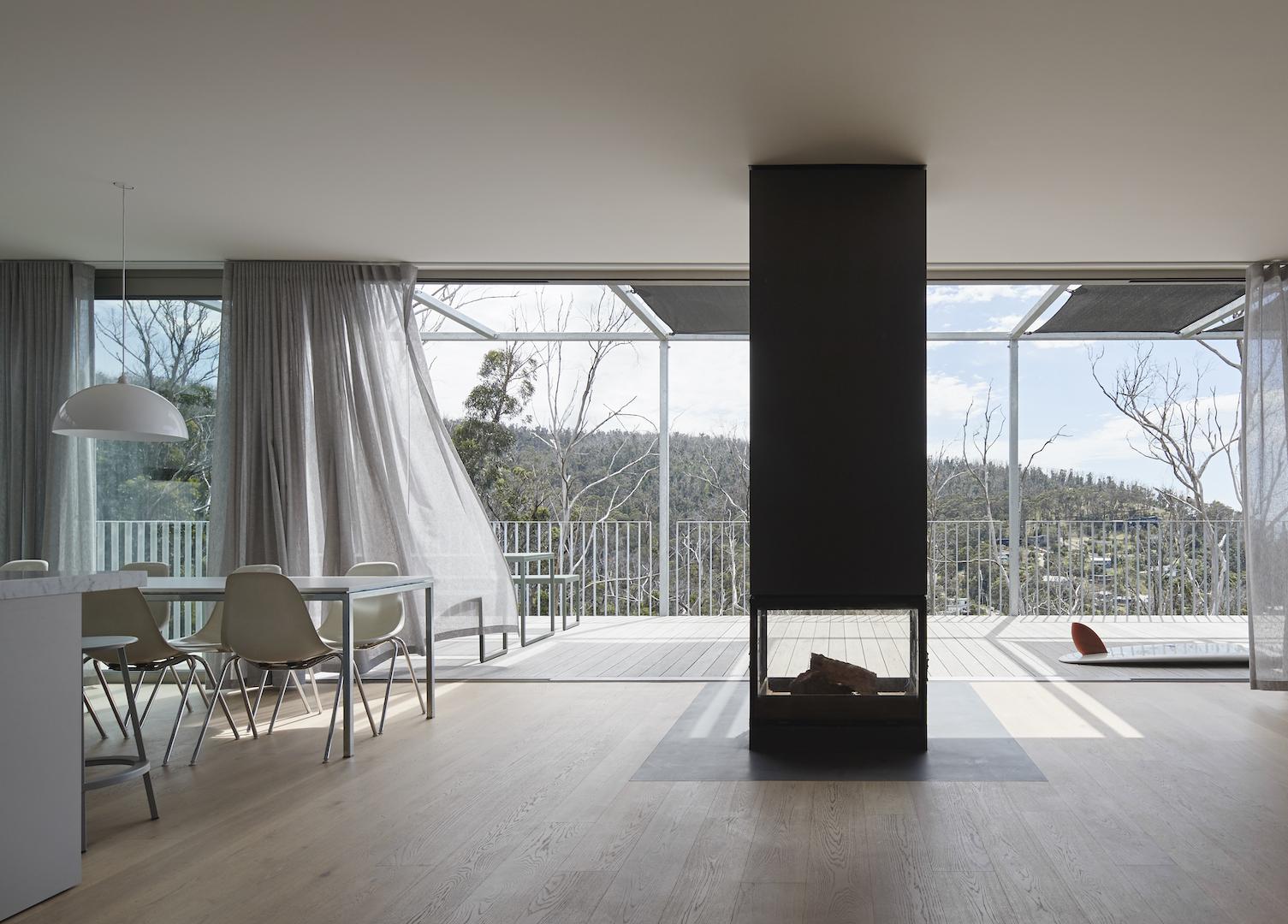 est living chris connell design cumulus house 6