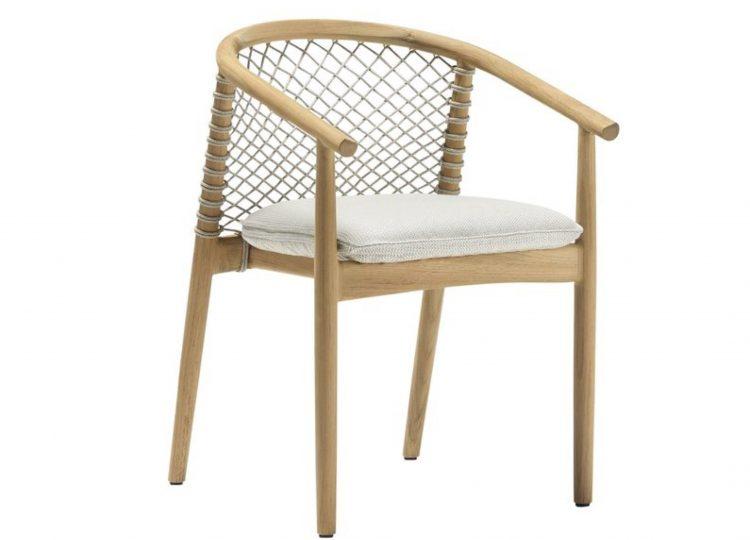 est living cosh living forrest armchair 01 750x540