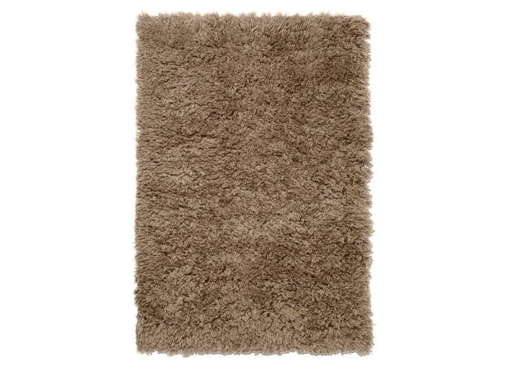 Ferm Living Meadow High Pile Rug