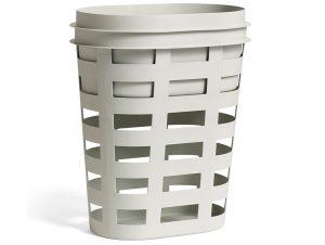 HAY Storage & Laundry Basket