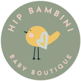 Hip Bambini
