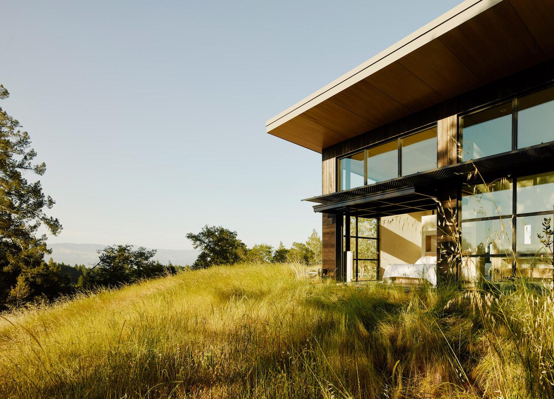 est living house in healdsburg feldman architecture 5