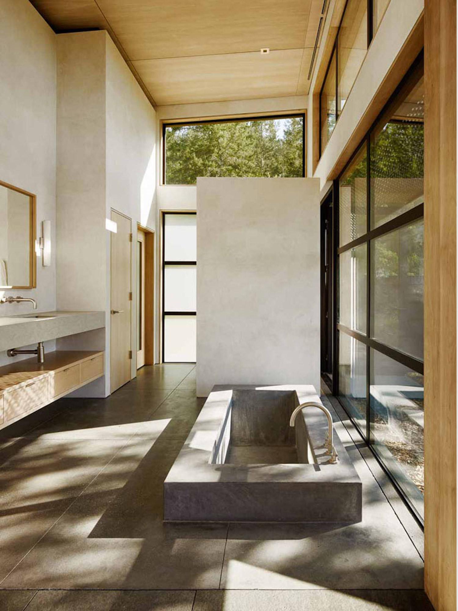 est living house in healdsburg feldman architecture 8