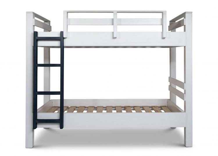 House of Orange Frankie Bunk Bed
