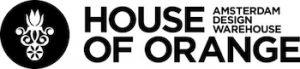 House Of Orange