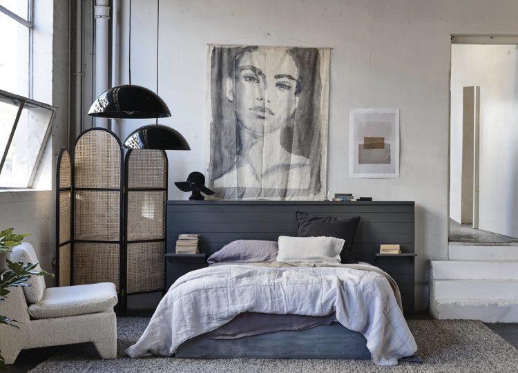 est living house of orange zari bedhead 01 750x540