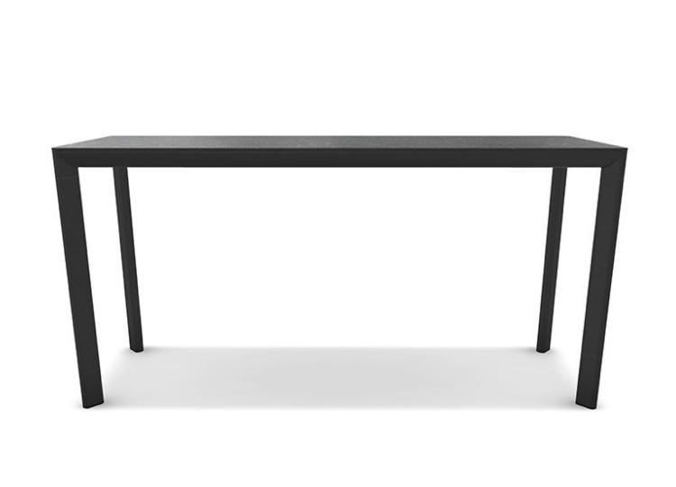 est living kett addis bar table 01 750x540