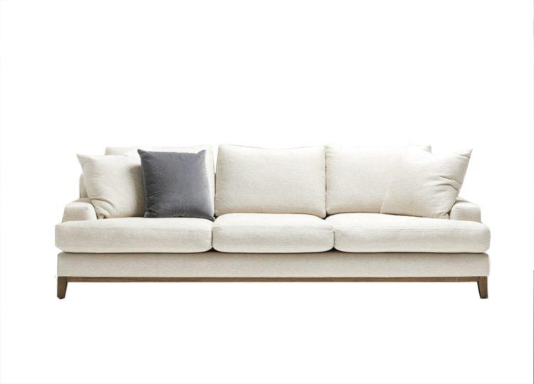 est living kett belle sofa 01 750x540