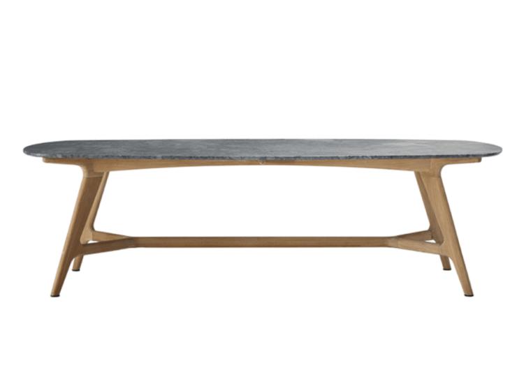 est living kett forrest elliptical stone table 01 750x540