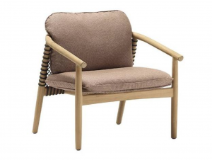 Kett Forrest Lounge Chair