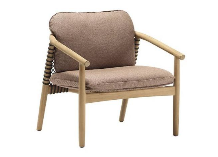 Kett Forrest Lounge Chair