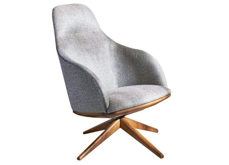 est living kett glenaire high back swivel chair 01 750x540