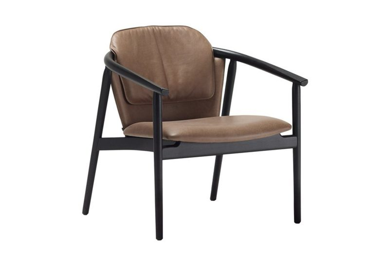 est living kett otway lounge chair 01 750x540