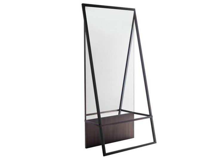 Potocco Tale Mirror