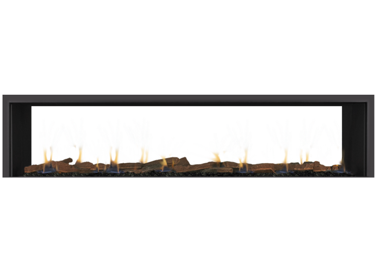 est living real flame Element Double Sided 01 750x540