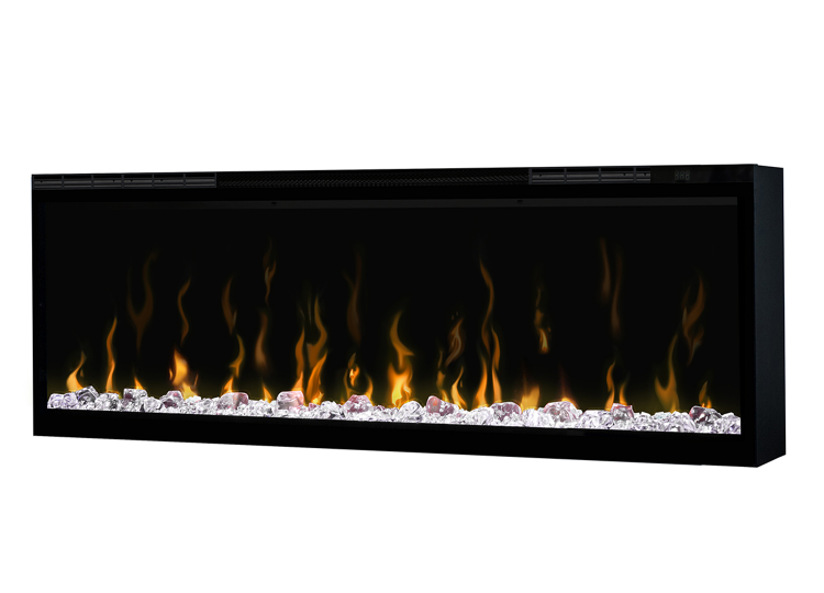 est living real flame Ignite XL 01 750x540