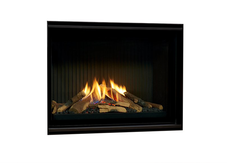 est living real flame Vektor 1100 01 750x540