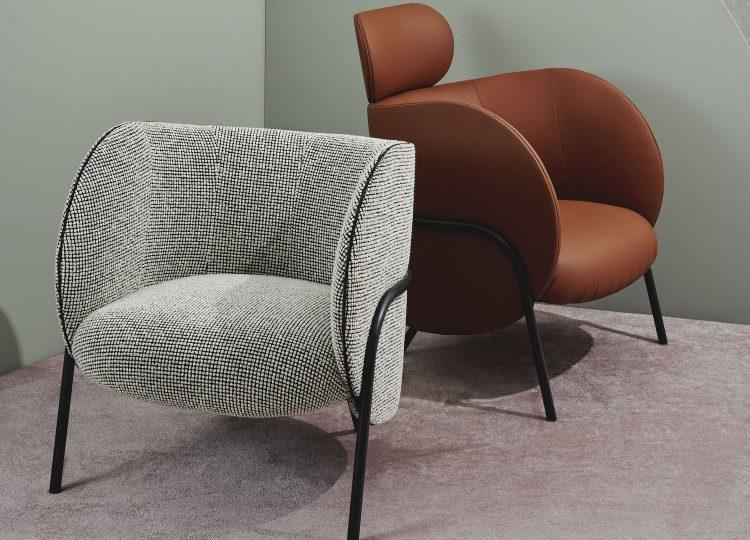 est living royce armchair nikolai kotlarczyk spo1 4 750x540