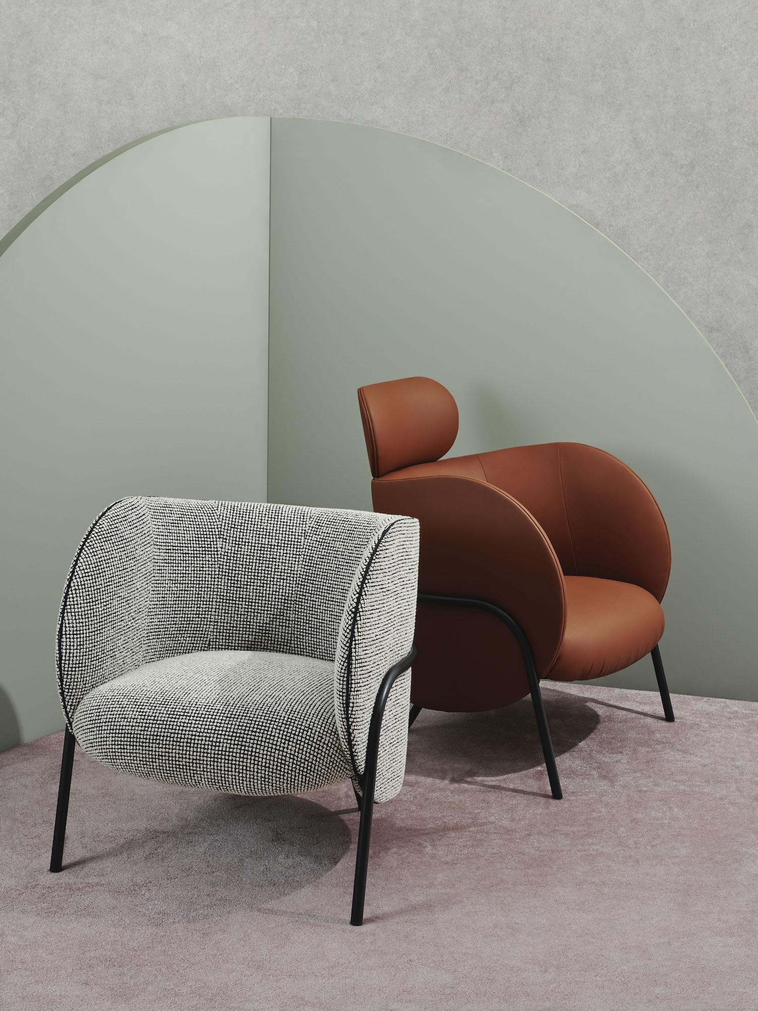 est living royce armchair nikolai kotlarczyk spo1 4