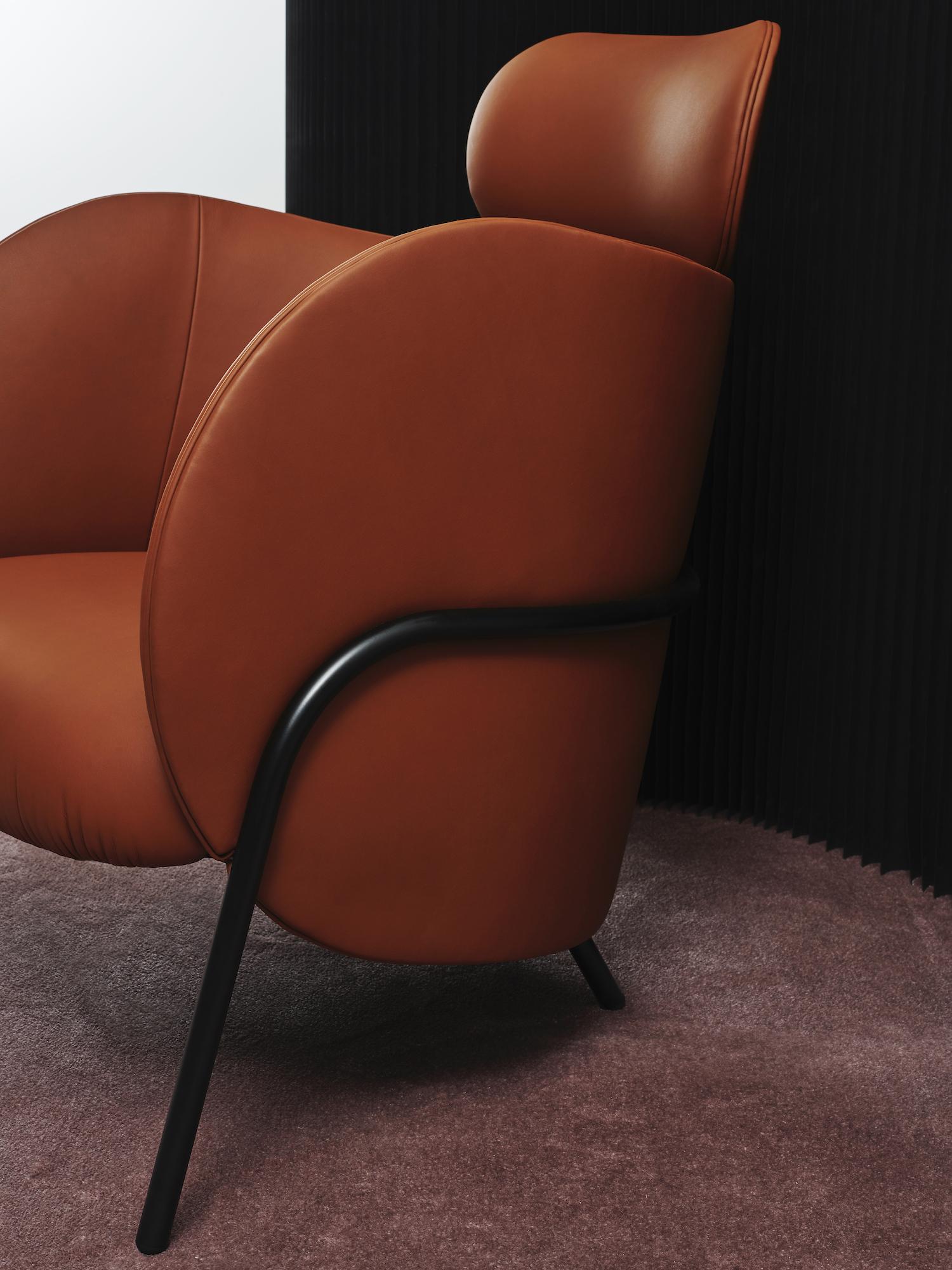 est living royce armchair nikolai kotlarczyk spo1 5