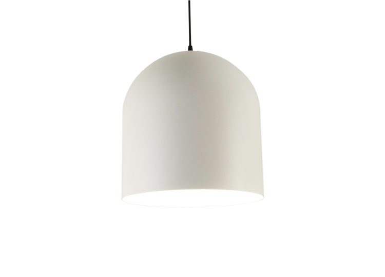 Satelight Domo Pendant Light