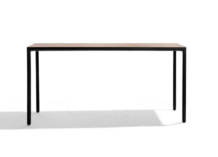 Tribu Illum Bar Table