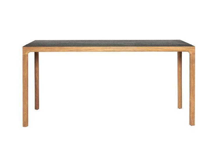 est living tribu illum teak bar table 01 750x540
