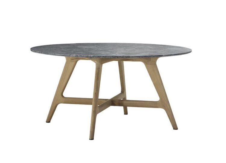 kett forrest round table stone 01 750x540