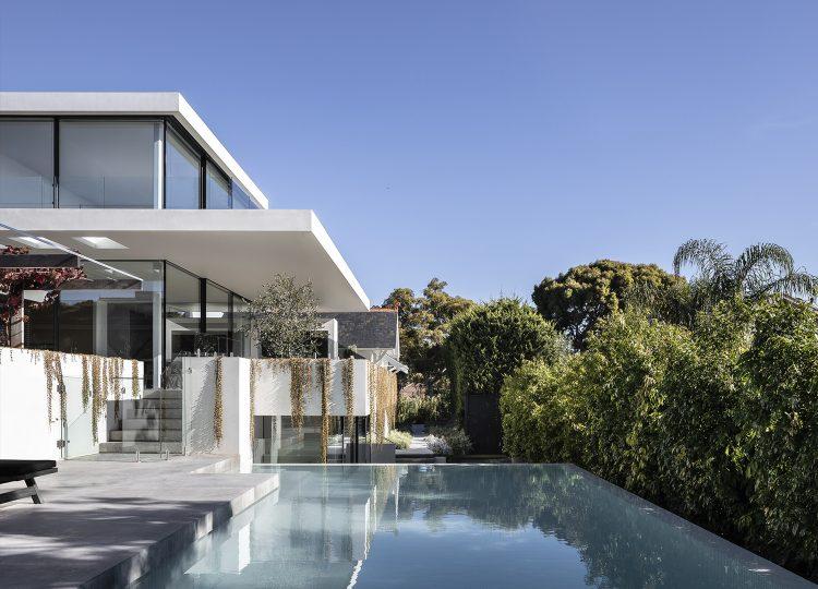 TLP Hampton House Architecture Works 08 750x540