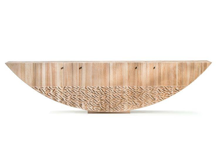 Habito Arca 1-2 – Sideboard