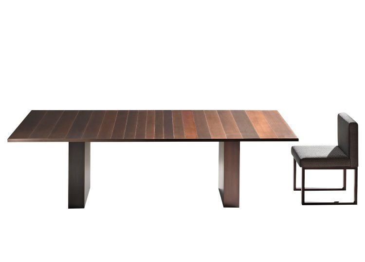 Laura Meroni St 51 – Table