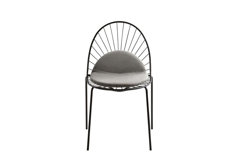 da a Sen-Su – Chair