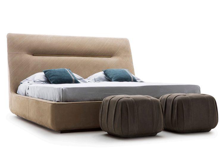 Ulivi Amelie Box – Bed