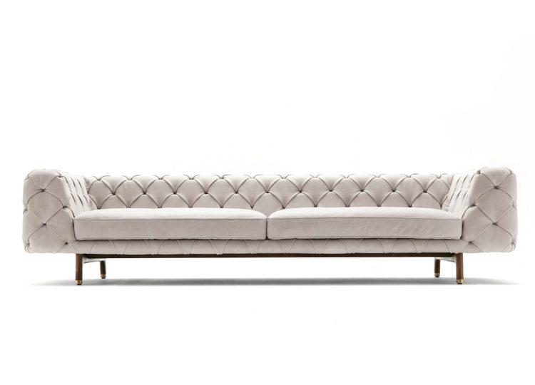 Ulivi Daniel – Sofa