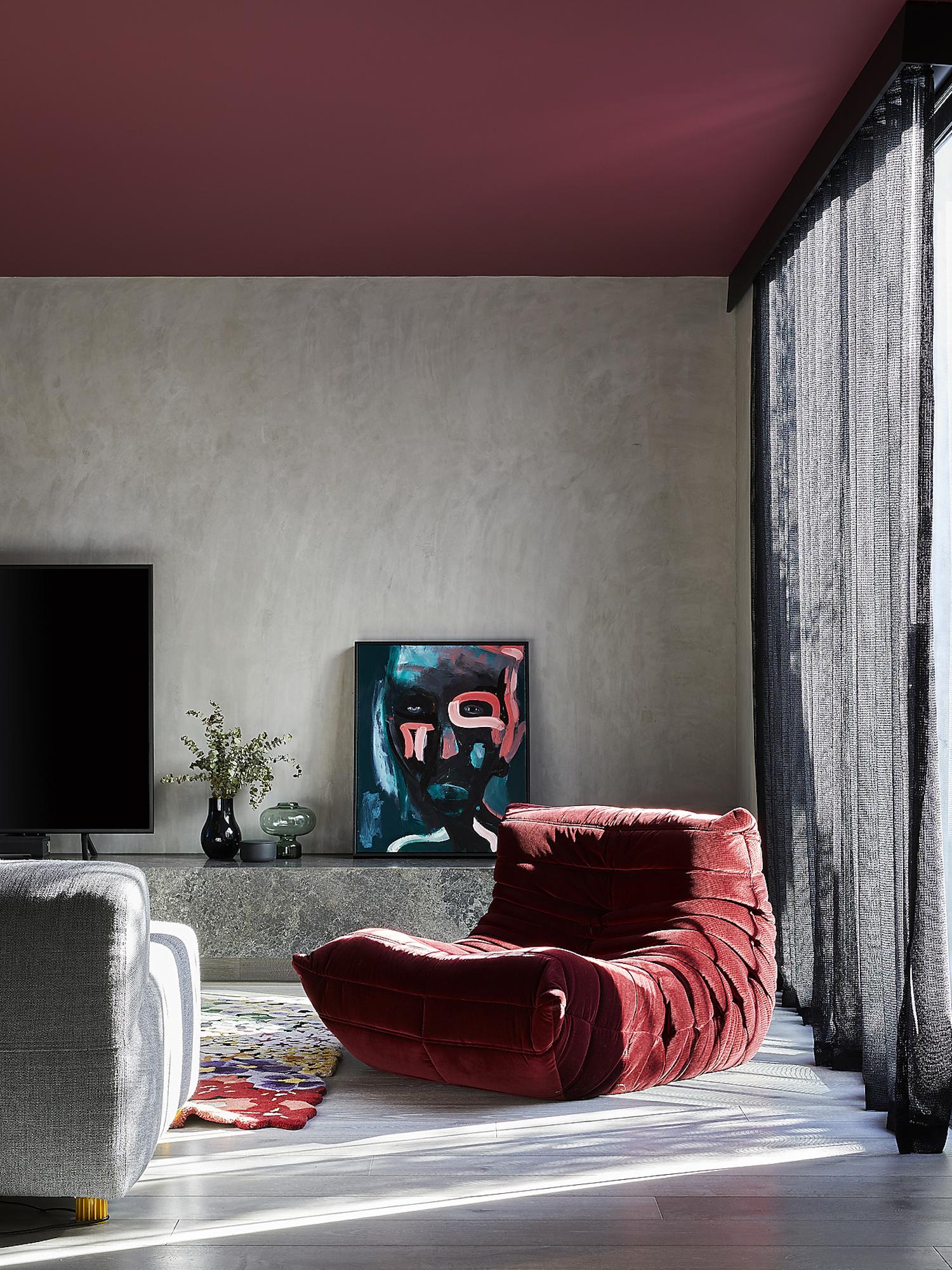 est living aida awards moonee ponds residence architecton 04