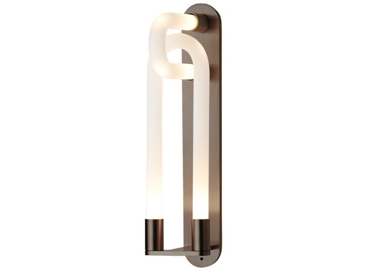 Loopi Wall Sconce