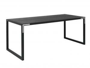 By Lassen Conekt Dining Table